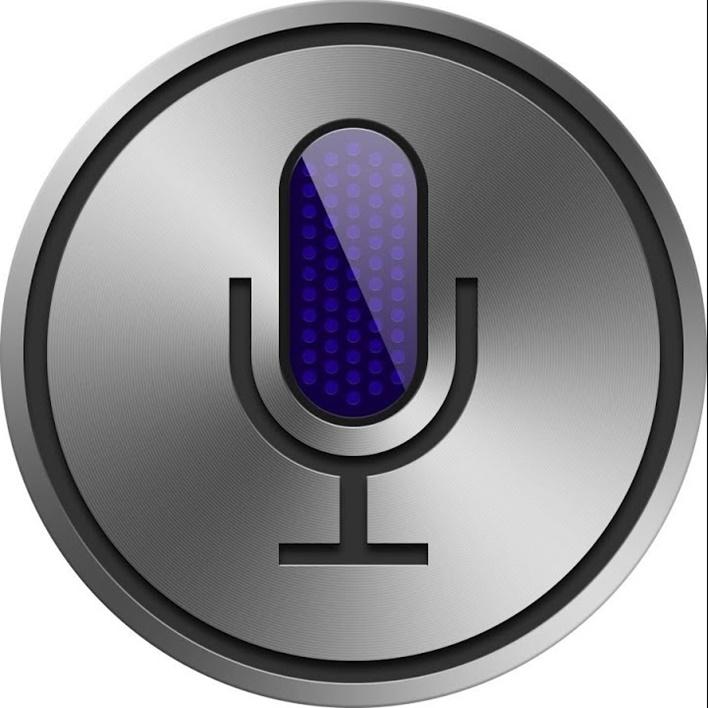 mac-cihazlarda-erkek-siri-sesi-nasil-ayarlanir