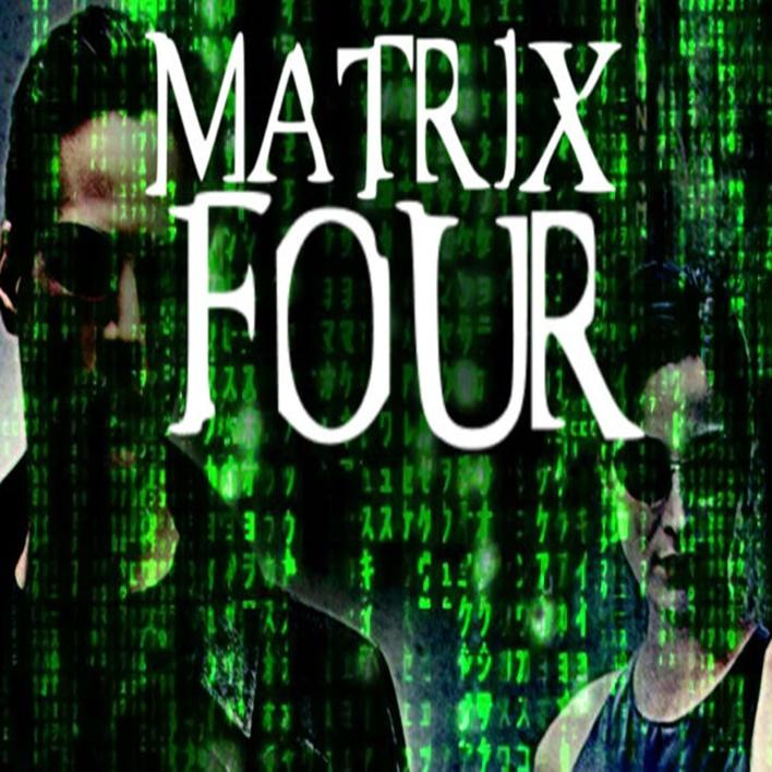 matrix-4-ne-zaman-cikacak