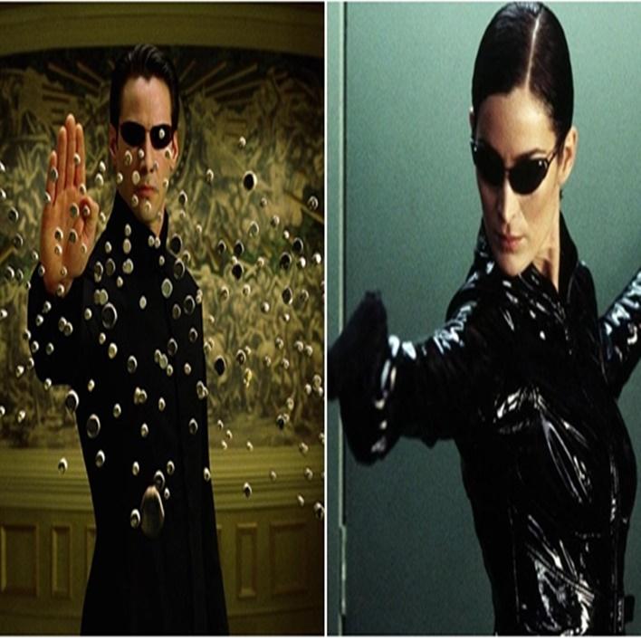 matrix-4-oyunculari-kimler