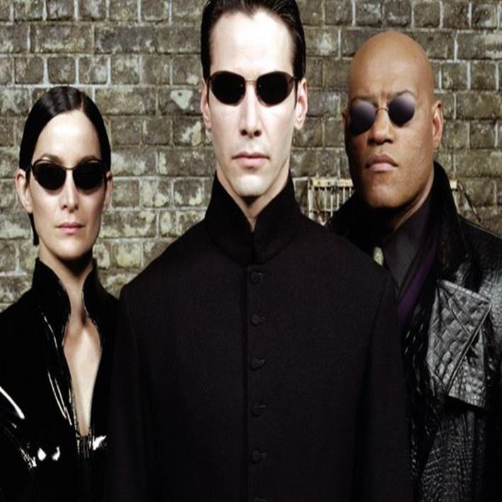 matrix-4-un-konusu-ne
