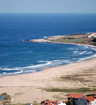 mavi-bayrakli-plaj-nedir