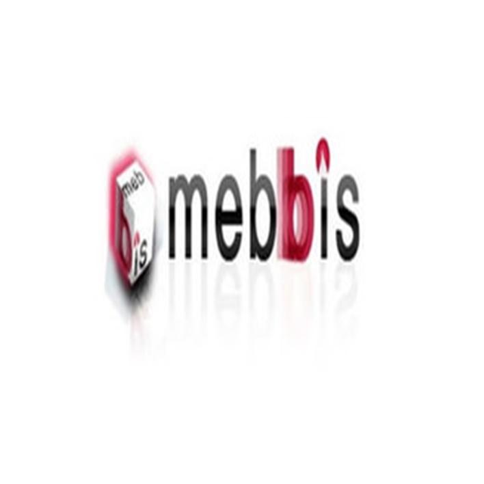 mebbis-nasil-kullanilir