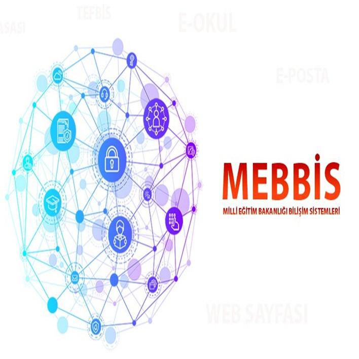 mebbis-ne-i-se-yarar