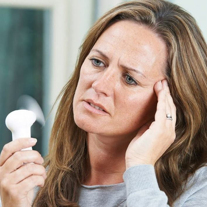 menopoz-tedavisi-nedir