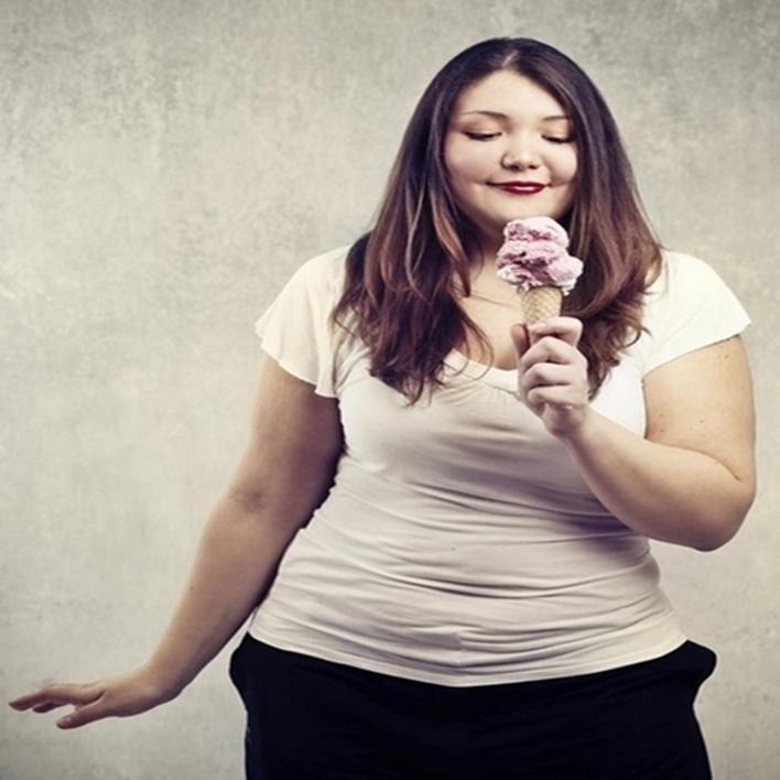 mide-kucultme-ameliyati-sonrasi-tekrar-kilo-alinabilir-mi