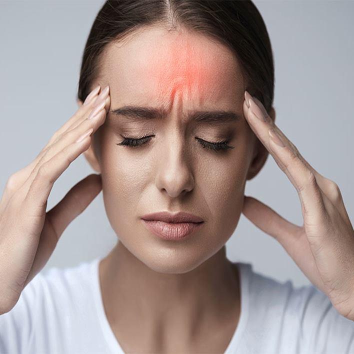 migren-botoksu-fiyatlari