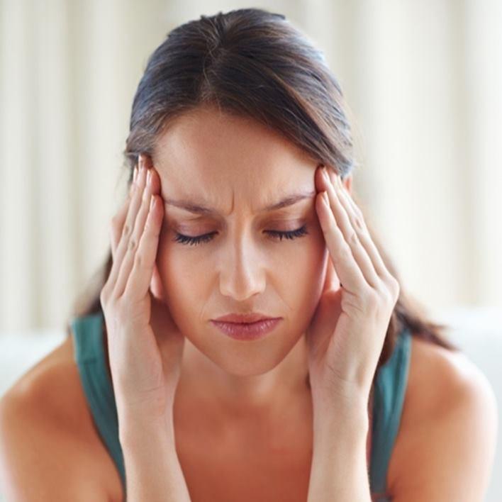 migren-botoksu-nerelere-yapilir