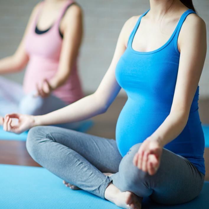 neden-hamile-yogasi-yapilmali