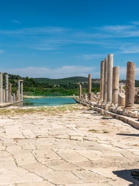 patara-antik-kenti-ne-giris-ucretli-midir