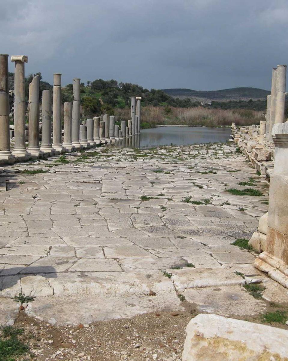 patara-antik-kenti-nerededir