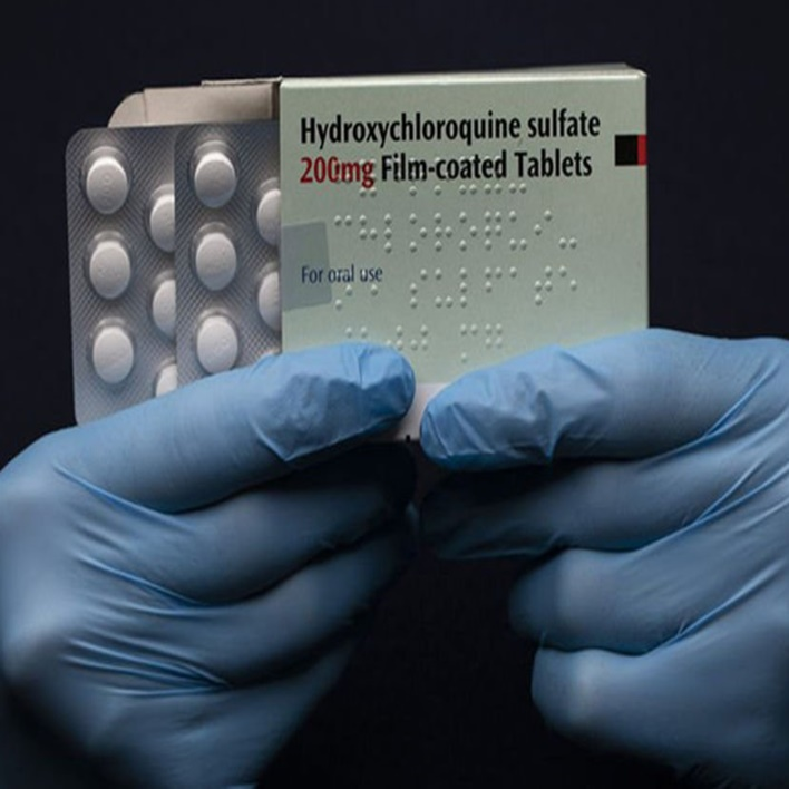 plaquenil-i-laci-ne-zaman-onaylandi