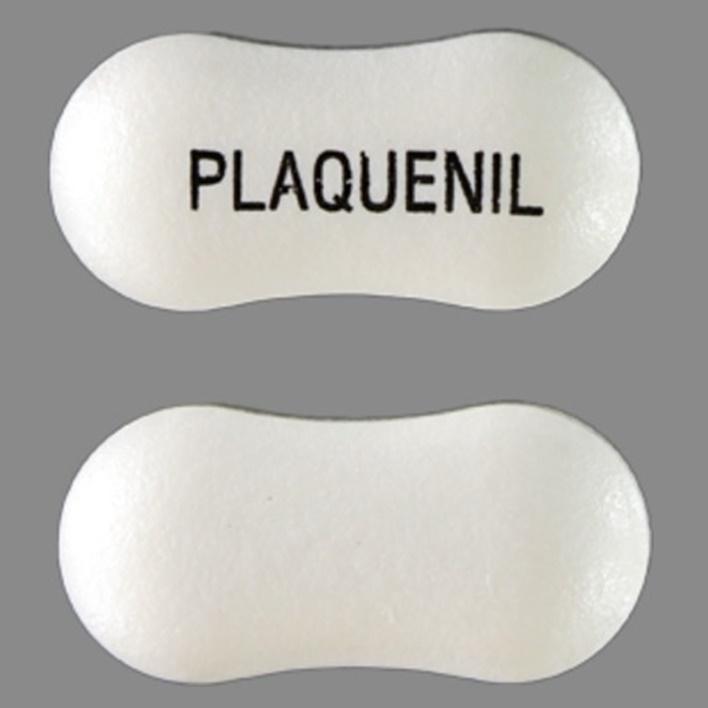 plaquenil-i-laci-nin-yan-etkileri-ne