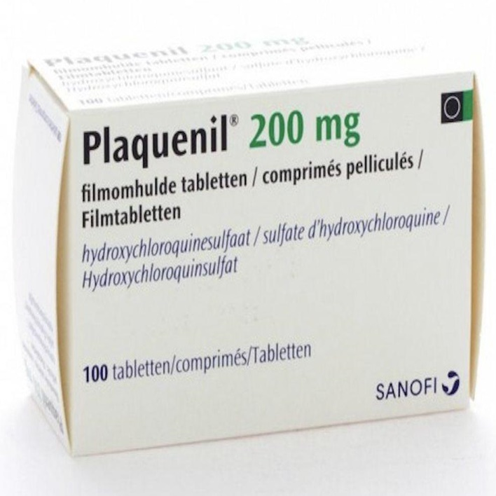 plaquenil-i-laci