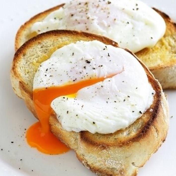 pose-yumurta-tarifi