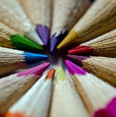 renk-korlugu-tedavi-edilebilir-mi