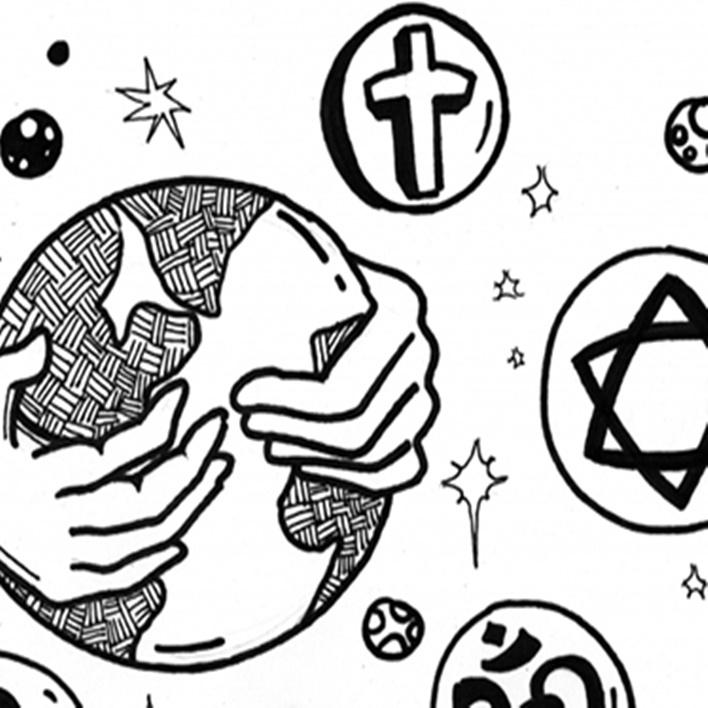 sekuler-nedir