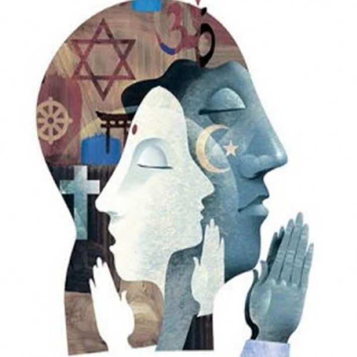 sekuler-orgutler-nelerdir