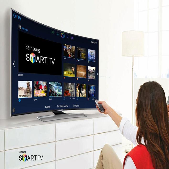 smart-tv-de-neler-yapilir