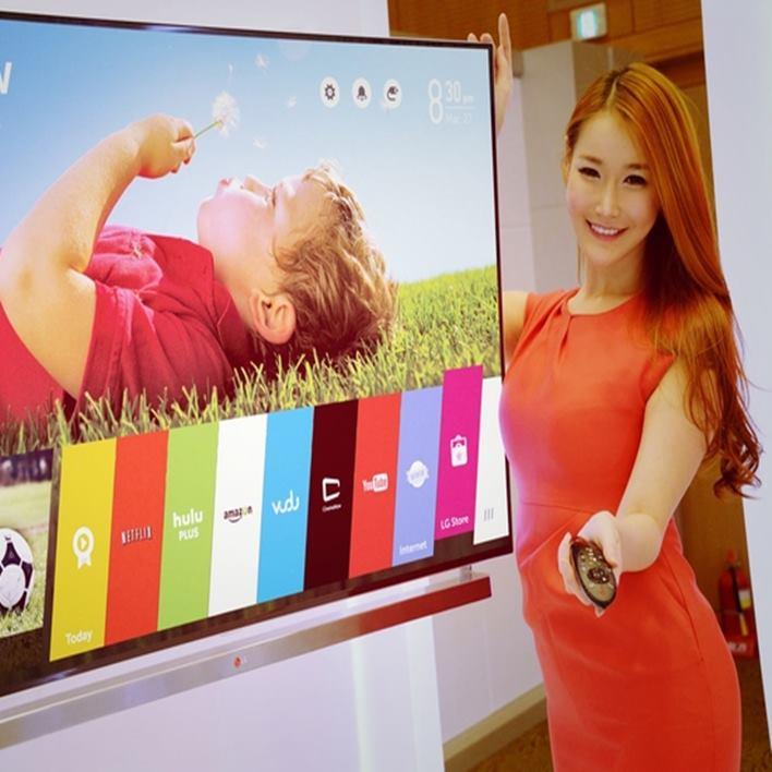 smart-tv-nasil-kullanilir