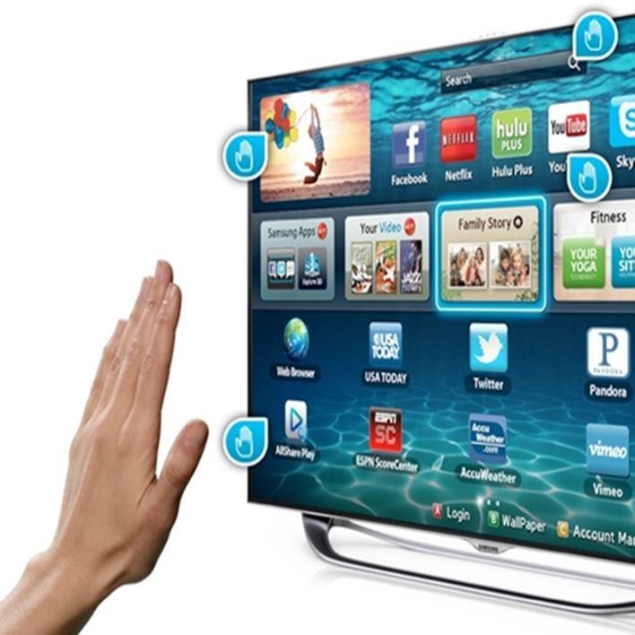 smart-tv-ne-demek