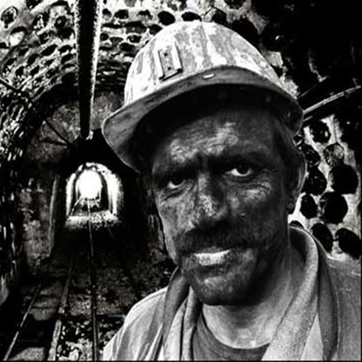 soma-maden-faciasi-davasi-sonucu-ne-oldu