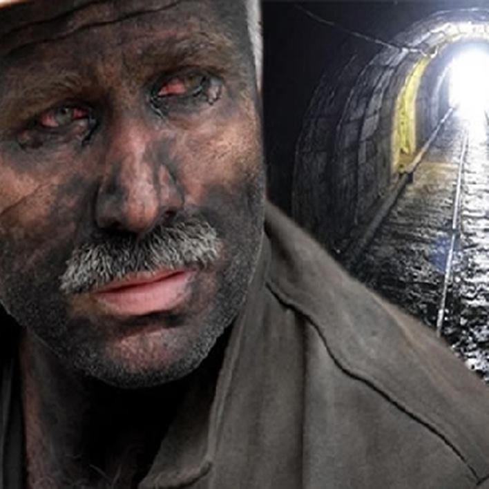 soma-maden-faciasi-nasil-gerceklesti
