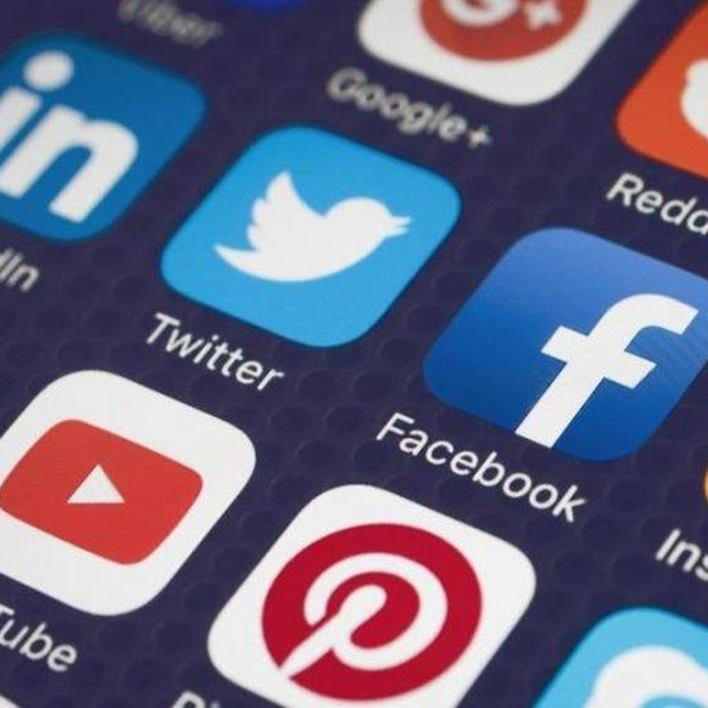 sosyal-medya-yasasi-para-cezasi-ne-kadar