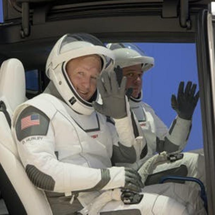 spacex-in-kurucusu-ve-sahibi-kim