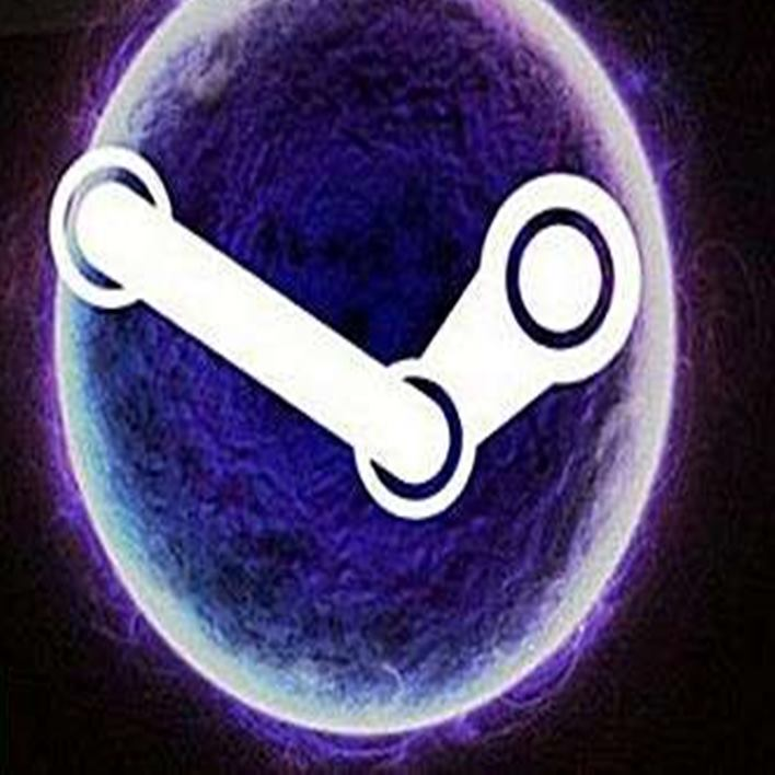 steam-da-ne-kadar-oyun-var