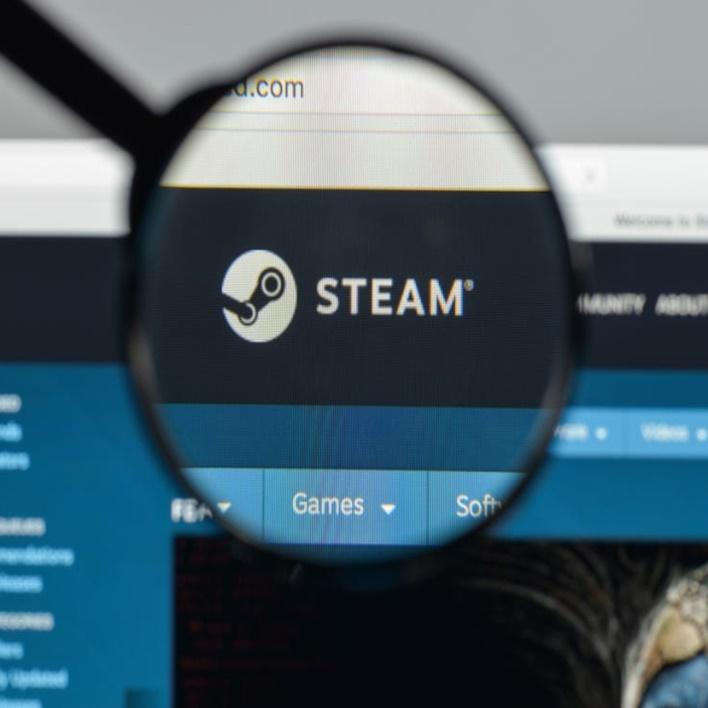 steam-oyun-festivali-ne