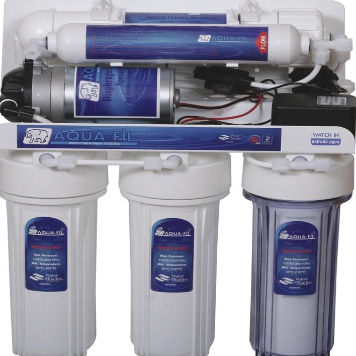 su-aritma-sistemleri-evde-nasil-temizlenir