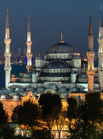 sultan-ahmet-camisi-ne-neden-mavi-camii-denmektedir