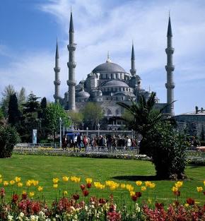sultan-ahmet-camisine-nasil-gidilir