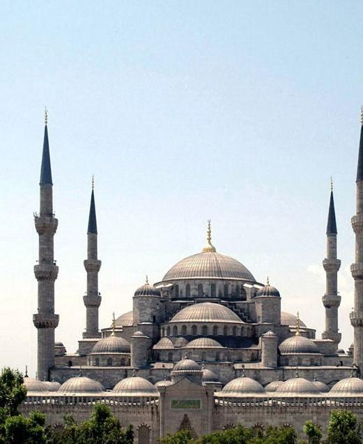 sultan-ahmet-camisini-kim-yaptirtmistir