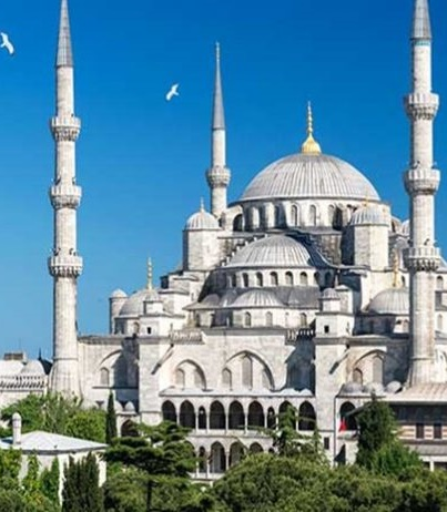 sultan-ahmet-camisinin-mimari-kimdir