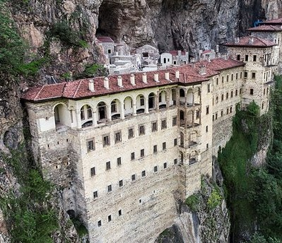 sumela-manastiri-freskleri