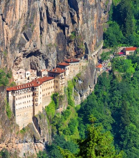 sumela-manastiri-na-nasil-gidilir