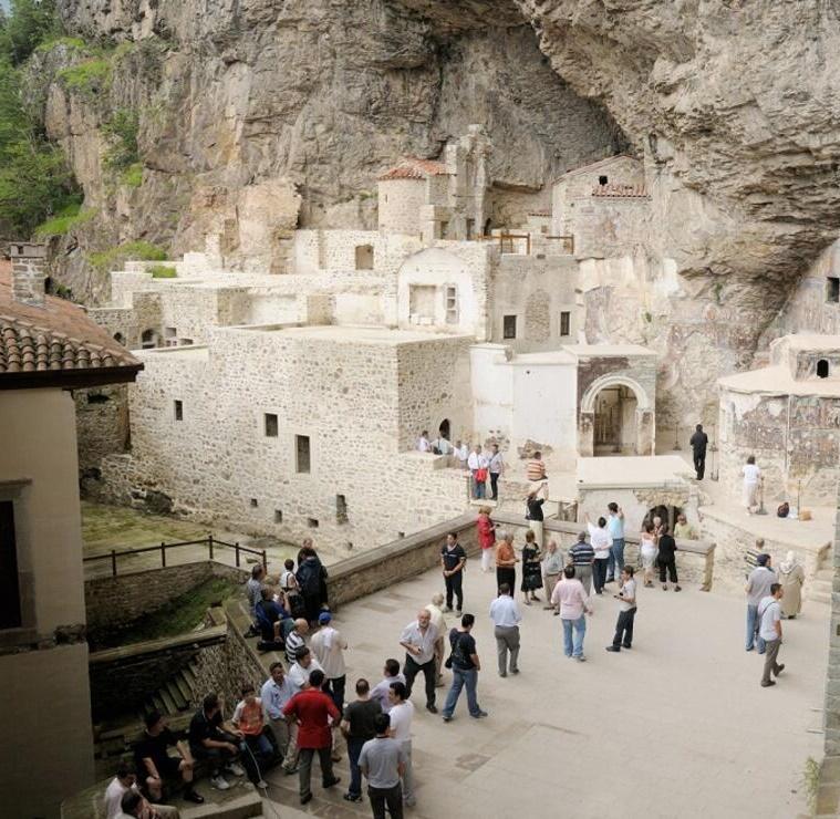 sumela-manastiri-nerededir