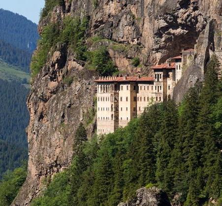 sumela-manastiri-nin-tarihcesi-nasildir