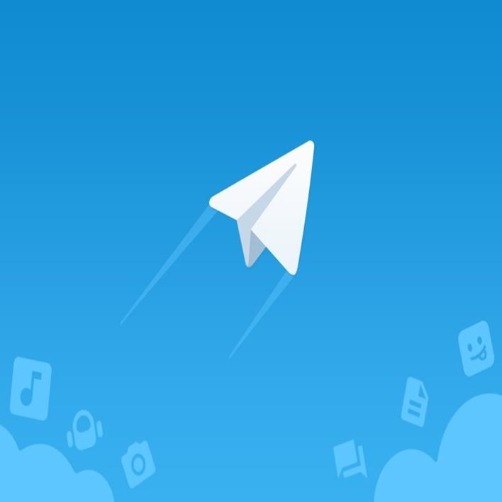 telegram-in-avantajlari-nelerdir