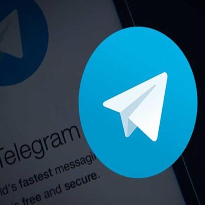 telegram-in-ozellikleri-nelerdir