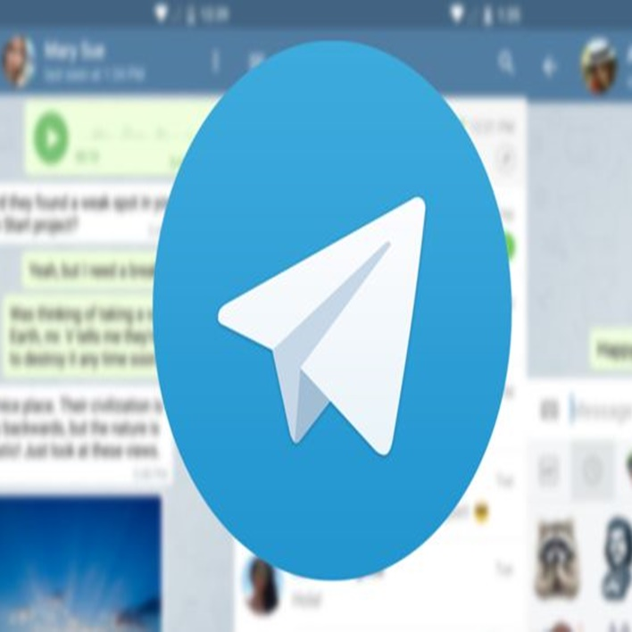 telegram-nasil-i-ndirilir