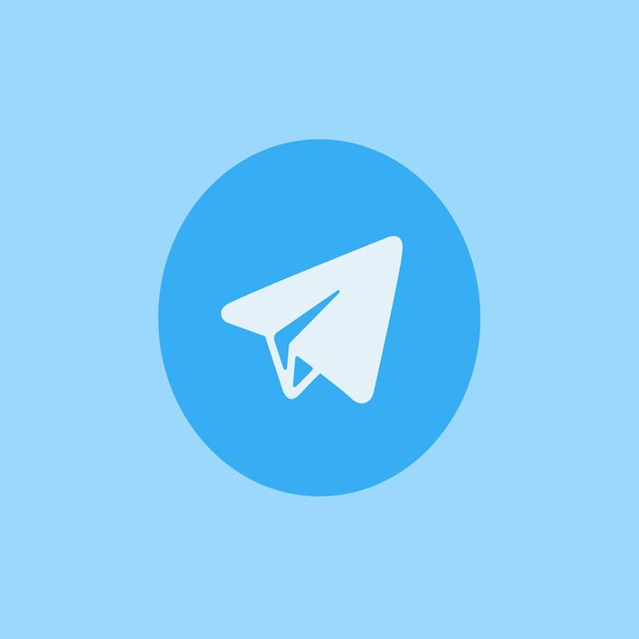 telegram-nasil-kullanilir