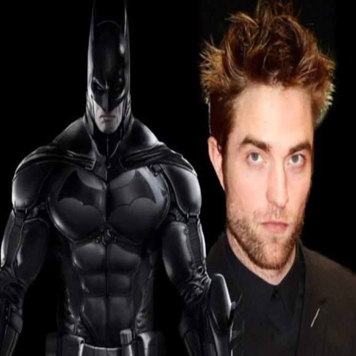 the-batman-basrol-oyuncusu-kimdir