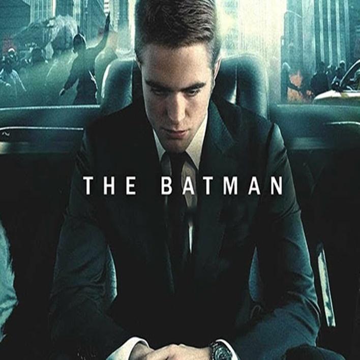 the-batman-filmi-ne-zaman-vizyona-girecek