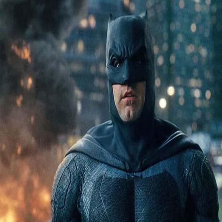 the-batman-filmi-nedir