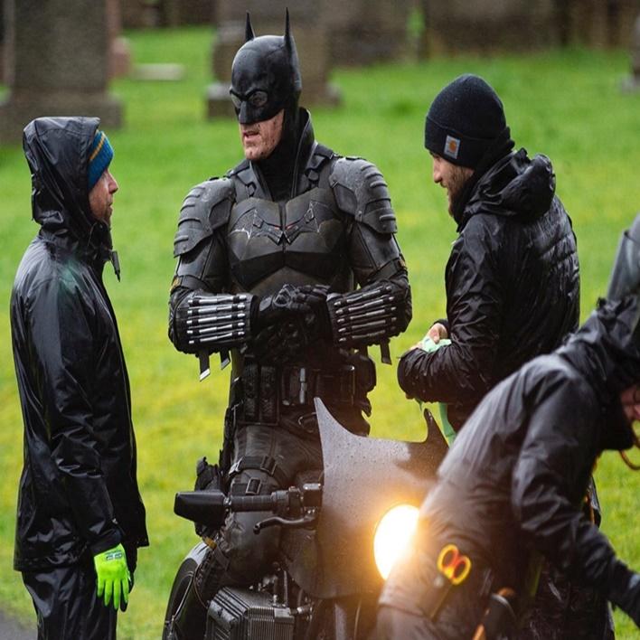 the-batman-filmi-yonetmeni-kimdir