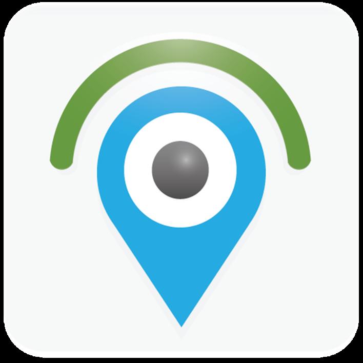 trackview-uygulamasi-ucretli-mi