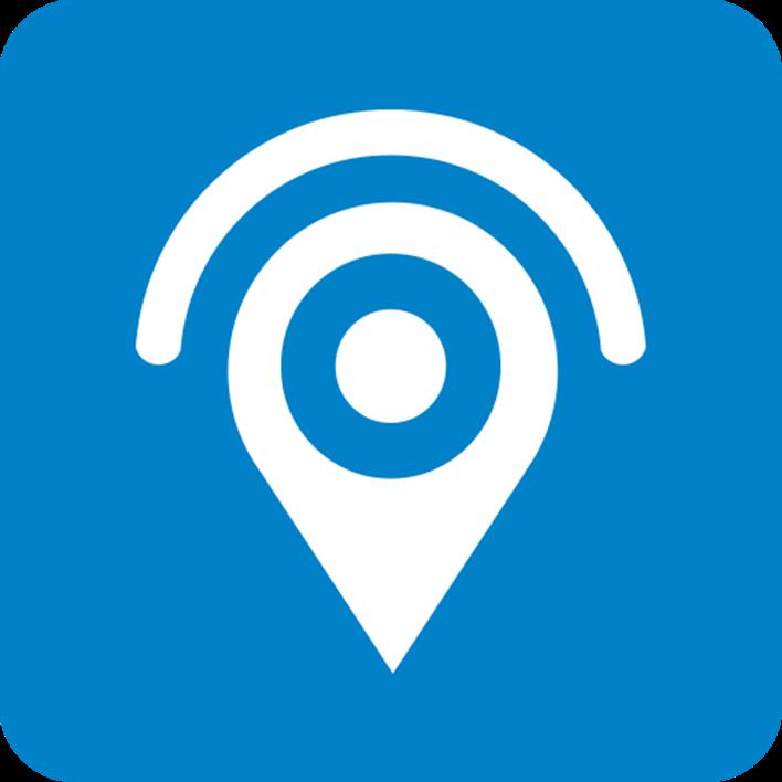 trackview-uygulamasina-nasil-kayit-olunur