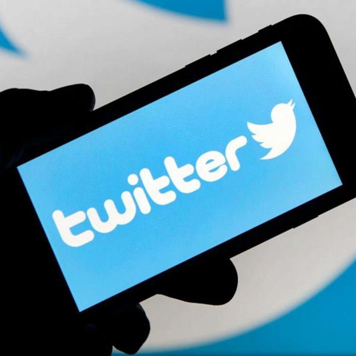 twitter-ceviri-ozelligi-hangi-platformlarda-etkin